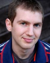 Toby Muresianu