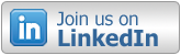 linkedin_button_follow_us