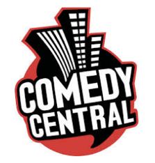 logo-comedycentral