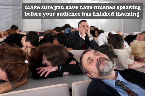 sleeping-audience-adjusted-label